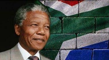 Ο Νέλσον Μαντέλα πέρασε στην Ιστορία – Έφυγε από τη ζωή στα 95 του χρόνια!