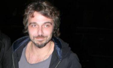 Μουρατίδης: «Ο ηθοποιός αυτόματα βρίσκεται χωρίς δουλειά και δεν έχει να φάει μέχρι το καλοκαίρι»