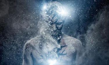Τα πέντε μεγαλύτερα μυστήρια του ανθρώπινου σώματος