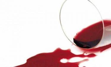 Το ανάκτορο του Γάλλου Πρωθυπουργού δημοπρατεί 1.400 μπουκάλια κρασιού