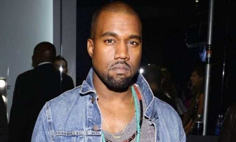 Αποτυχία η συναυλία του Kanye West στο Kansas. Πόσα εισιτήρια έκοψε;
