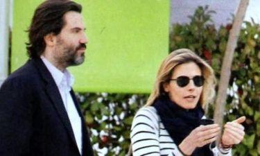 Βιγκόπουλος-Κοτοβός: Η κρίση στο γάμο τους και η ζωή χωριστά!
