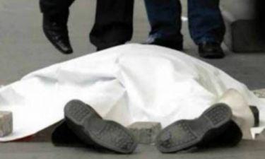 ΣΟΚ: Νιόπαντροι δολοφόνησαν έναν άγνωστο και πήγαν...για φαγητό