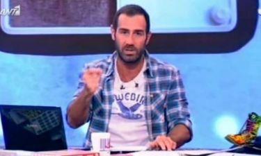 Η συγνώμη των «Ράδιο Αρβύλα» στη Δημόσια Τηλεόραση