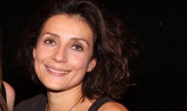 Ευδοκία Ρουμελιώτη: «Το μεγαλύτερο κακό που συνέβη στην ζωή μου ήταν ο θάνατος της μητέρας μου»