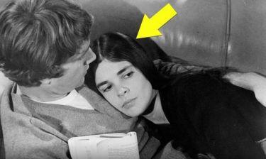 Δείτε την πρωταγωνίστρια της ταινίας «Ιστορία αγάπης» όπως είναι σήμερα, στα 74 της χρόνια!