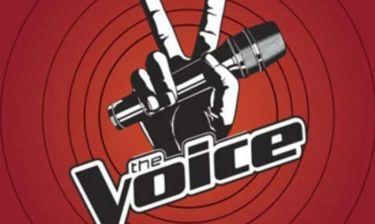 Δεν θα πιστεύετε ποιος αναζητάει την τύχη του στο «The Voice»