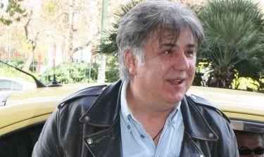 Ιεροκλής Μιχαηλίδης: «Τα Τούρκικα μου είναι παντελώς αδιάφορα»