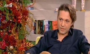 Αιμίλιος Χειλάκης: «Ακραία είναι η τοποθέτηση των ανθρώπων που χρόνια πριν ήταν στη ΝΔ και το ΠΑΣΟΚ»
