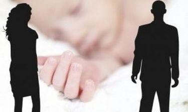 Αποκάλυψη: Το ερωτικό τρίγωνο στο Ελληνικό Θέατρο και το παιδί που φέρνει διαζύγιο (Nassos Blog)