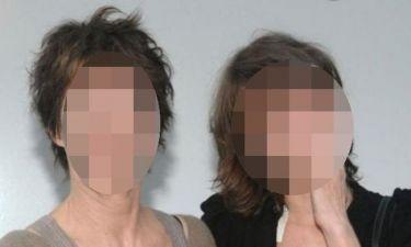 ΣΟΚ! Βρέθηκε νεκρή στο πεζοδρόμιο η 46χρονη κόρη γνωστής ηθοποιού