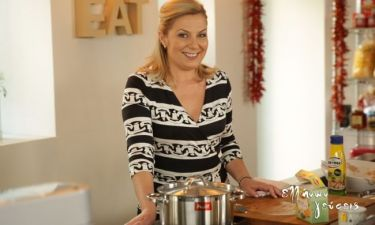 Τι θα δούμε σήμερα στην εκπομπή «Ελλήνων γεύσεις»