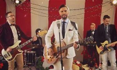 «Onirama»: Αφιερώνουν το νέο τους τραγούδι στα Παιδικά Χωριά SOS