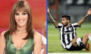ΠΑΟΚ VS Πάμε Πακέτο: Ποιος κέρδισε στην μάχη της τηλεθέασης;