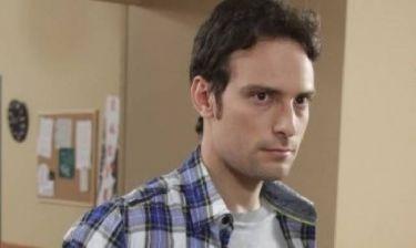 Κωνσταντίνος Λάγκος: «Μετά από μια απιστία, με την κοπέλα μου είμαστε απόλυτα ειλικρινείς»