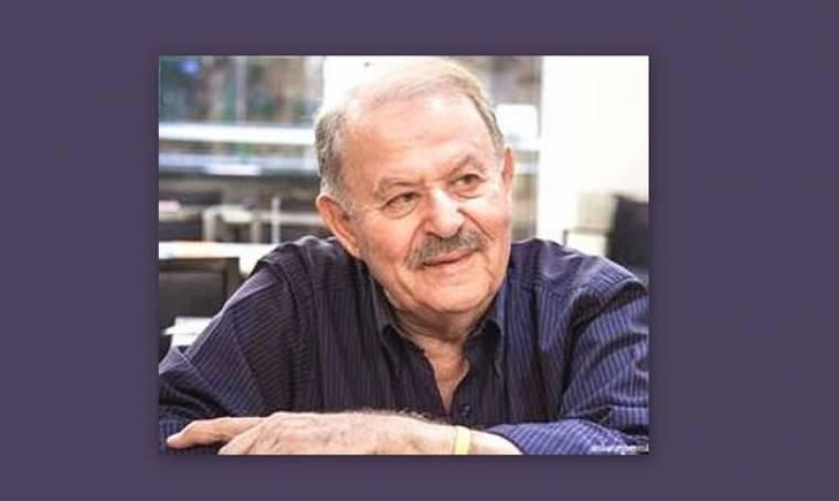 Γιάννης Σπανός: Ποια είναι η σχέση του με τους συνθέτες, Καρβέλα και Φοίβο;