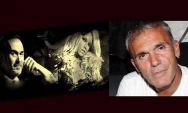 Γονίδης-Ρόκκος: Η πραγματική κόντρα, το κέρατο και η γυναίκα που τους έκανε «άνω κάτω» (Nassos blog)