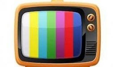 Οι κερδισμένοι και οι χαμένοι της τηλεόρασης για το πρώτο μισό της φετινής σεζόν