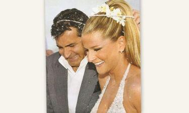Τοπούζογλου – Φρέρης: Τέλος στον γάμο τους!
