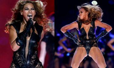 Το νέο άλμπουμ της Beyonce έκανε ρεκόρ πωλήσεων μέσα σε 3 μέρες!