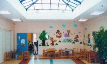Θεσσαλονίκη: Ανοιχτοί παιδικοί σταθμοί και Κέντρα Δημιουργικής Απασχόλησης Παιδιών για τις γιορτές