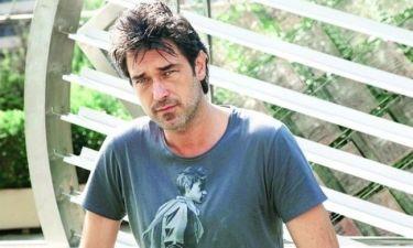 Μήλον της Έριδος για δυο Έλληνες σκηνοθέτες