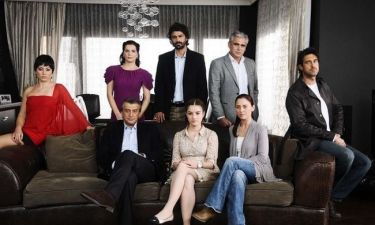 «Κρυμμένες αλήθειες»: Αυτός είναι ο τίτλος της νέας Τουρκικής ταινίας του Mega!