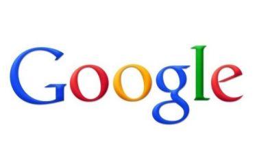 Google: Αυτές είναι οι δημοφιλέστερες αναζητήσεις