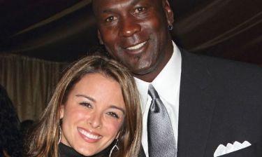 Michael Jordan: Θα αποκτήσει τη δική του πεντάδα στο μπάσκετ! Η γυναίκα του περιμένει δίδυμα!