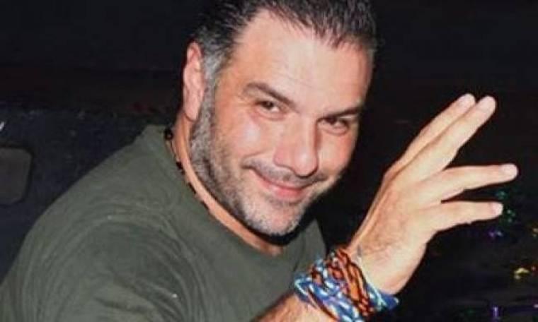 Γρηγόρης Αρναούτογλου: «Ζω μια από τις καλύτερες τηλεοπτικές μου στιγμές»