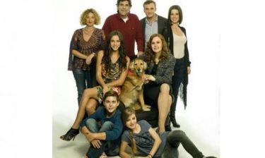 Διακοπές θα κάνουν οι πρωταγωνιστές της σειράς «Το σπίτι της Έμμας»