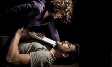Γεωργούλης-Κούλη: Δυο ειδικές παραστάσεις με φιλανθρωπικό χαρακτήρα
