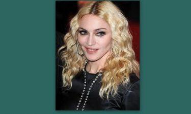 Madonna: Στην κορυφή της λίστας του Forbes
