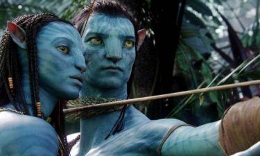 Το «Avatar» επιστρέφει