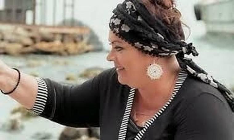 Μαρία Εκμεκτσίογλου: «Τα βγάλαμε πολύ δύσκολα πέρα, σφίξαμε ζωνάρια, την ζωή μας ολάκερη και το ξεπεράσαμε»