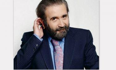 Κορυφαίος ηθοποιός δηλώνει: «Ο Λάκης είναι ευφυής, όχι όμως σπουδαίος»