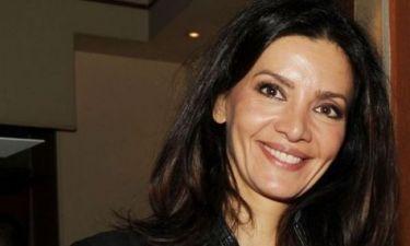Κατερίνα Λέχου: «Μια πιεστική συνεργασία με ανάγκασε  να αφαιρέσω τη χολή μου»
