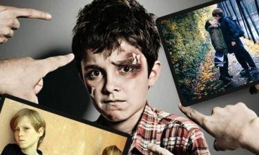 Μήνυμα αφύπνισης για την πάταξη του σχολικού εκφοβισμού