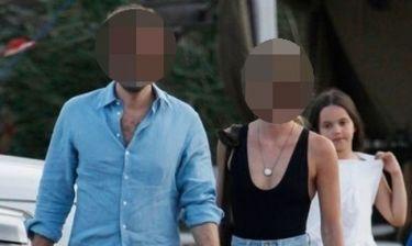 Ζευγάρι της high society χώρισε λίγο πριν τον γάμο!