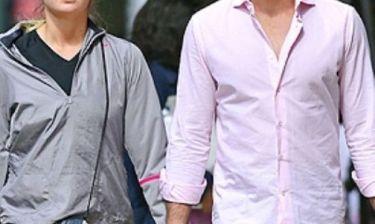 To πιο σέξι ζευγάρι της showbiz δεν είναι πια μαζί! Τι συνέβη;