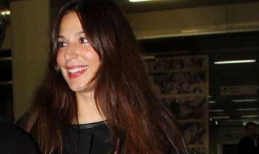 Κατερίνα Παπουτσάκη: Ποιο είναι το μυστικό ομορφιάς της;