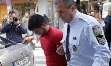 Κρήτη: Αυτός είναι ο 20χρονος που βίασε κτηνωδώς ηλικιωμένη