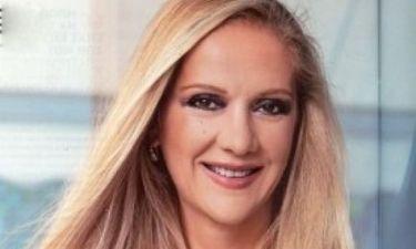 Έλντα Πανοπούλου: Αποχώρησε από το «Ε»