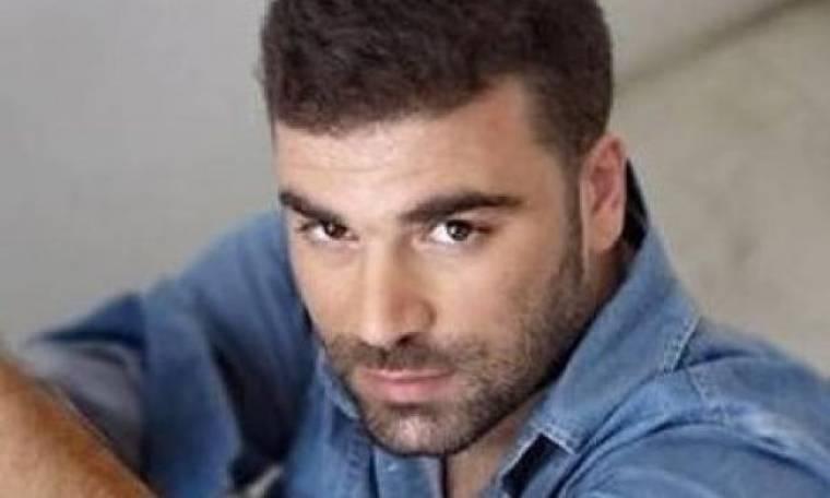 Παντελής Παντελίδης: «Δεν πήγα ποτέ σε ωδείο, ούτε έκανα φωνητικά»