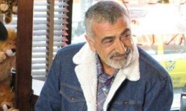 Γιώργος Βογιατζής: «Έπρεπε να μας ζουν οι ξένοι μόνο επειδή λεγόμαστε Έλληνες»