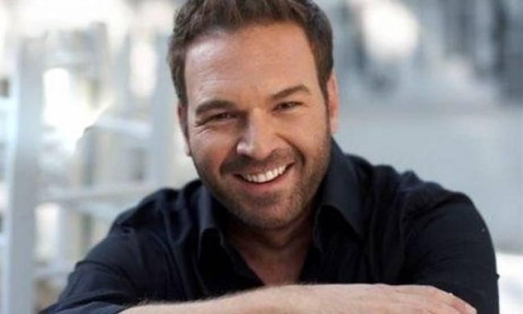 Μάκης Πουνέντης: «Έχω τάσεις φυγής»