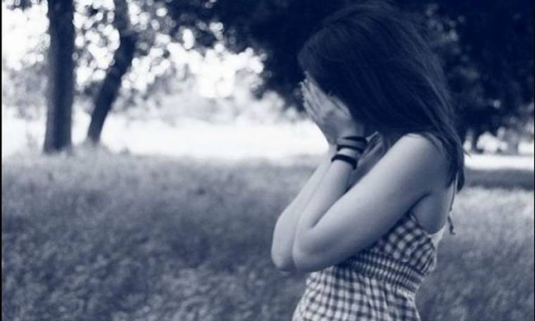 «Υπέφερα από κατάθλιψη σε όλη την εφηβεία μου»- Ποια το αποκάλυψε;