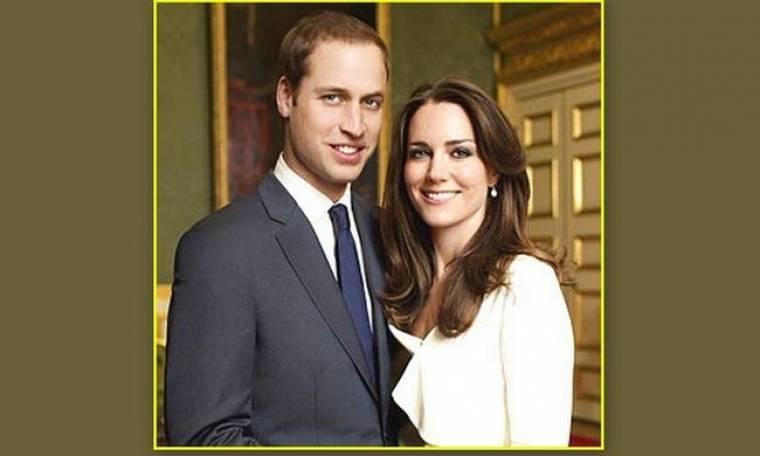 Είναι πάλι έγκυος η Middleton; Οργιάζουν οι φήμες στην Αγγλία