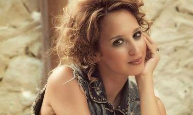 Κλέλια Πανταζή: Αποκαλύπτει την πιο όμορφη και χειρότερη στιγμή στο Dancing!