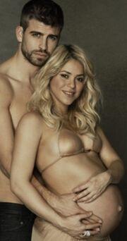 Baby Boom 2013! Αυτές είναι οι celebrities του εξωτερικού που γέννησαv μέσα στη χρονιά που μας αφήνει!